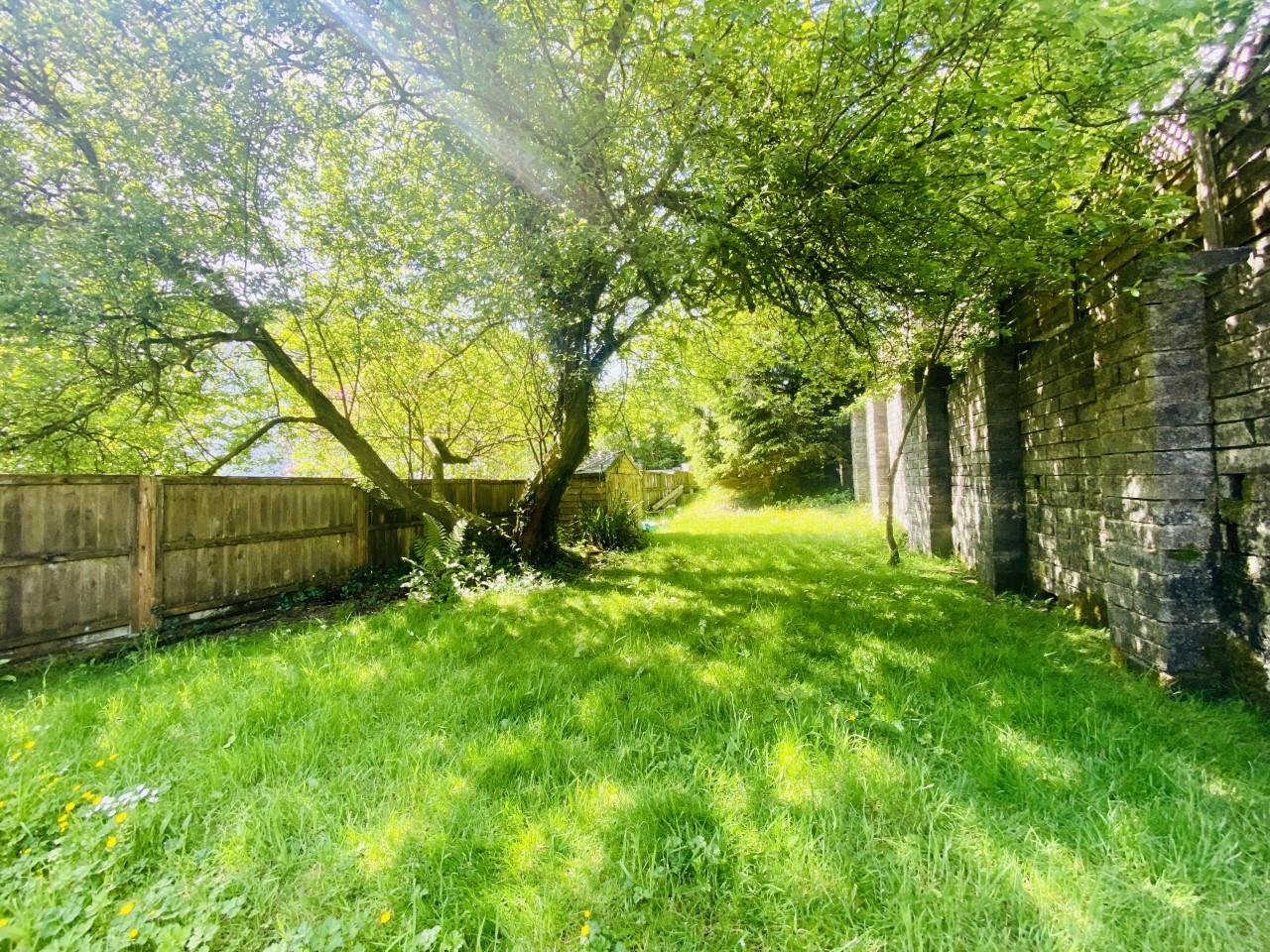 Underhill House, Dunvant Square Dunvant, Swansea, SA2 7TA